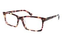 Spy Optic Amelia Prescription Eyeglasses Frames