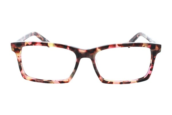 Spy Optic Amelia Eyeglasses - Tortoise