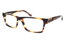 Spy Optic Drake Prescription Eyeglasses Frames
