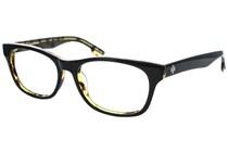 Spy Optic Dylan Prescription Eyeglasses Frames