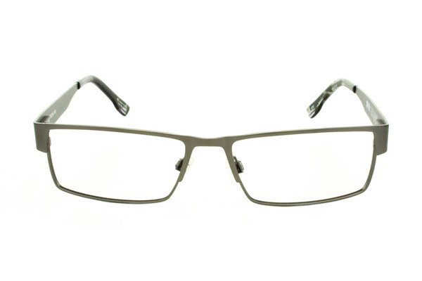 Spy Optic Elijah Gray Eyeglasses