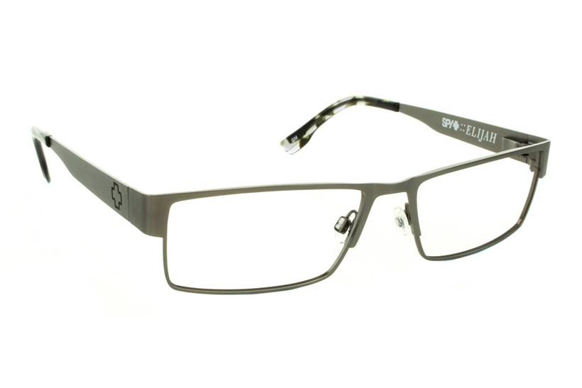 93c8cf21ad Spy Optic Elijah - Eyeglasses At AC Lens