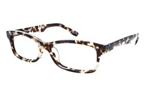 Spy Optic Skylar Prescription Eyeglasses Frames