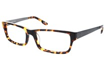 Spy Optic Travis Prescription Eyeglasses Frames