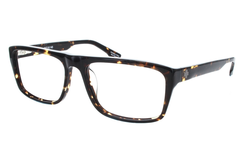 0237c703a07d Spy Optic Tudor Prescription Eyeglasses - properopticallook
