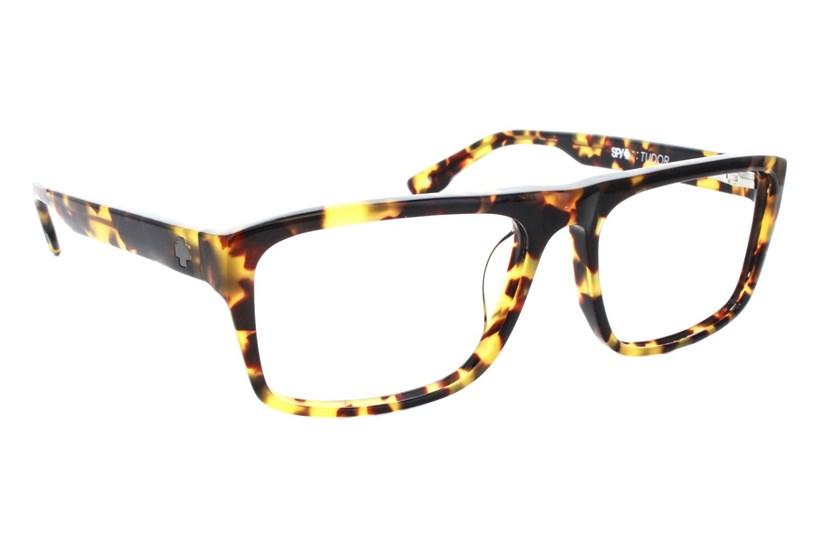 fb44a3c270 Spy Optic Tudor - Eyeglasses At AC Lens