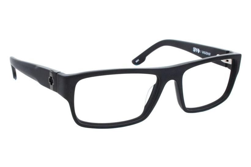 1611040786 Spy Optic Vaughn - Eyeglasses At AC Lens