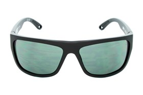 Spy Optic Angler Black Black