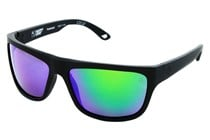 Spy Optic Angler Polarized