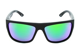 Spy Optic Angler Polarized Black