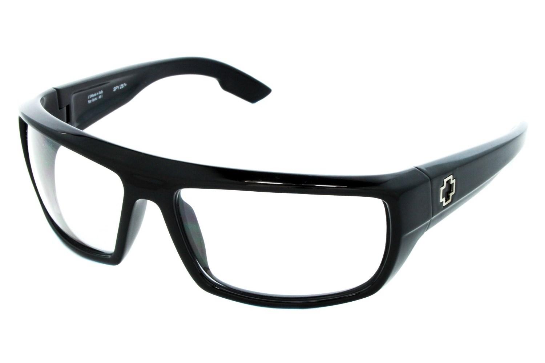 3689316681 Spy Optic Bounty ANZI Collection Sunglasses - properopticallook