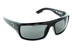 Spy Optic Bounty Polarized Black