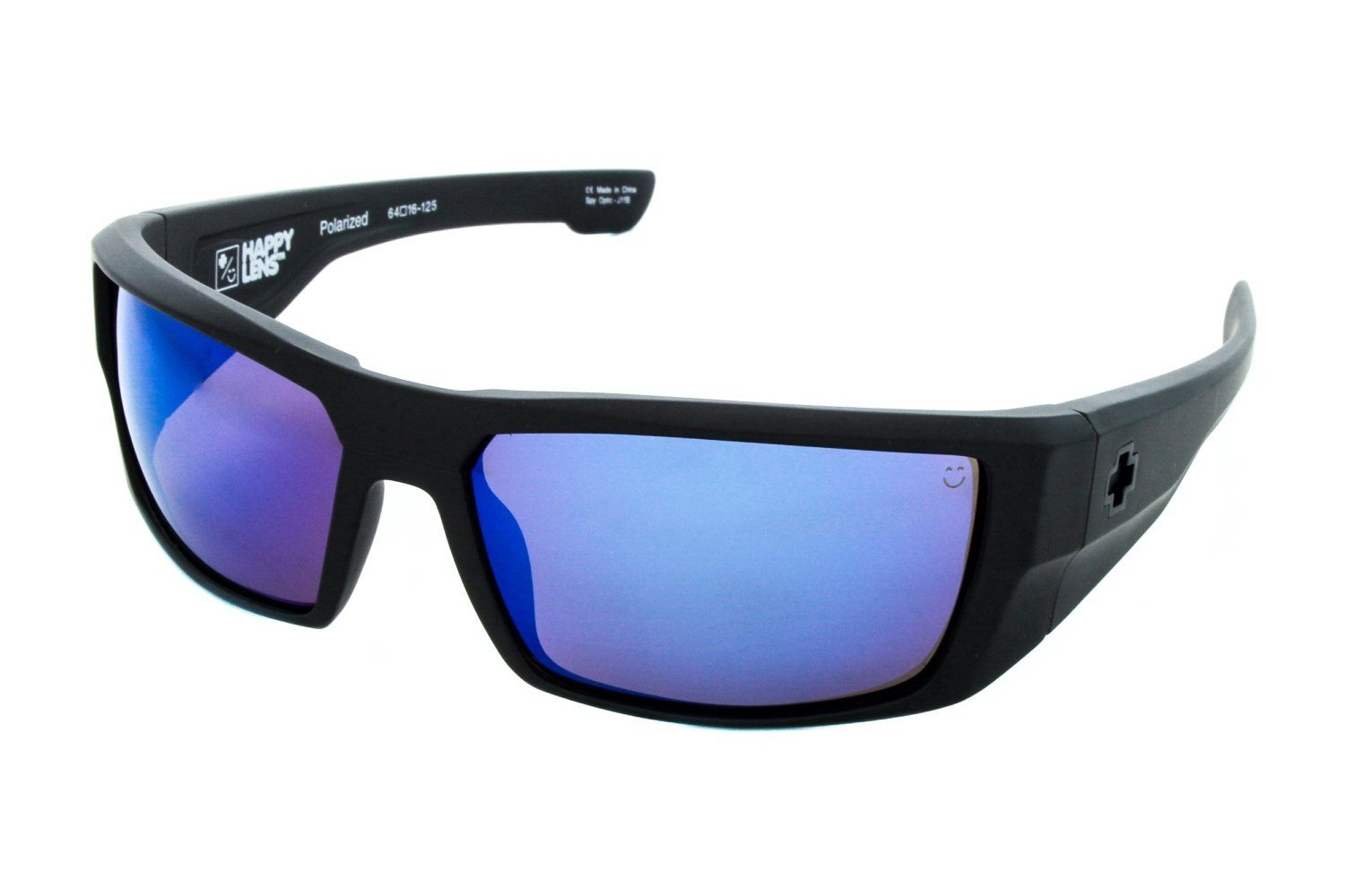 cheap ray ban polarized sunglasses  sunglasses online
