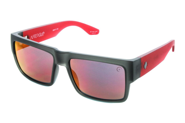 2d7092082aea Spy Optic Sunglasses Case « Heritage Malta
