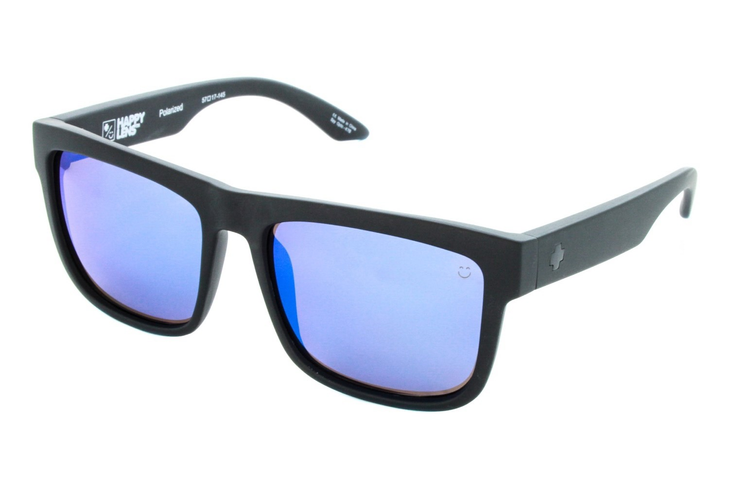 best glass polarized sunglasses  best sunglasses online