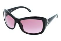 Spy Optic Farrah