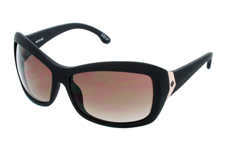 spy optic sunglasses  sunglasses & contact