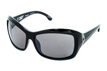 Spy Optic Farrah Polarized