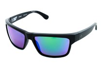 Spy Optic Frazier Polarized
