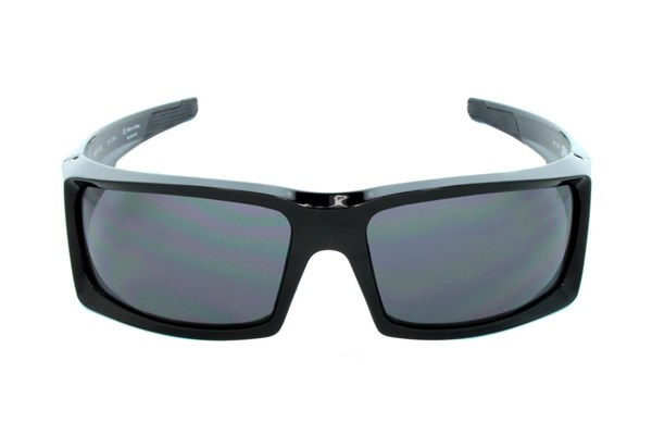 Spy Optic General Sunglasses - Black