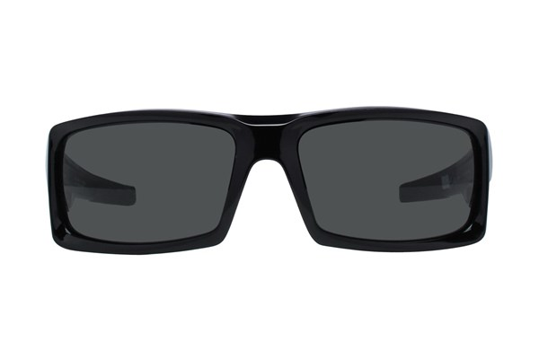Spy Optic General Black Sunglasses