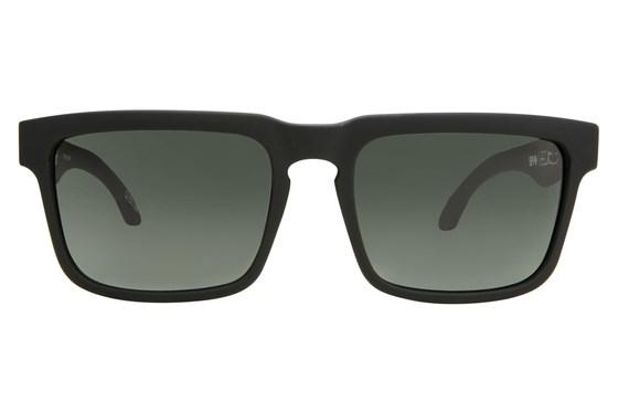Spy Optic Helm Black Sunglasses