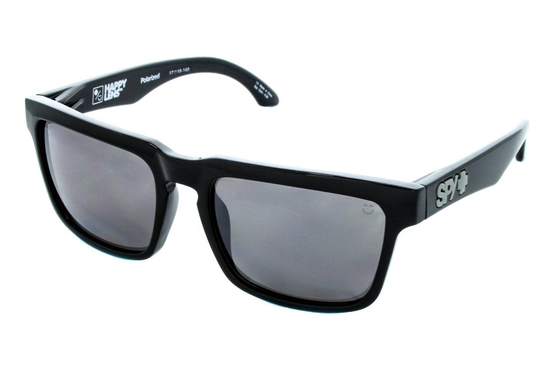 best polarized sport sunglasses  best sunglasses online
