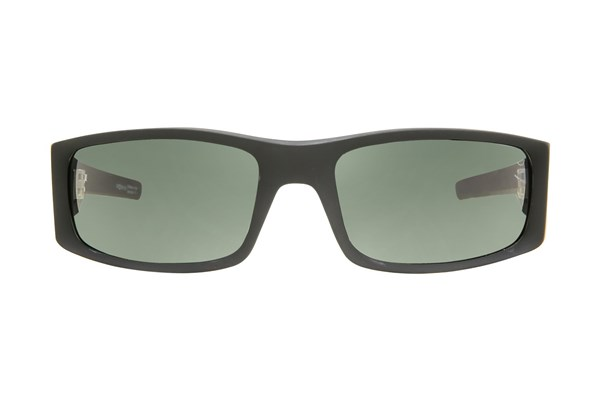 Spy Optic Hielo Sunglasses - Black