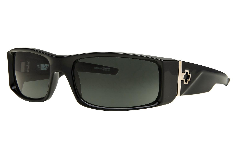 spy-optic-hielo-sunglasses