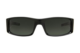 Spy Optic Hielo Black