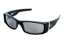 Spy Optic Hielo Polarized