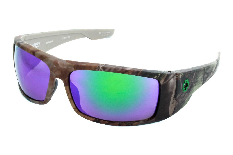 spy optic sunglasses  sunglasses online