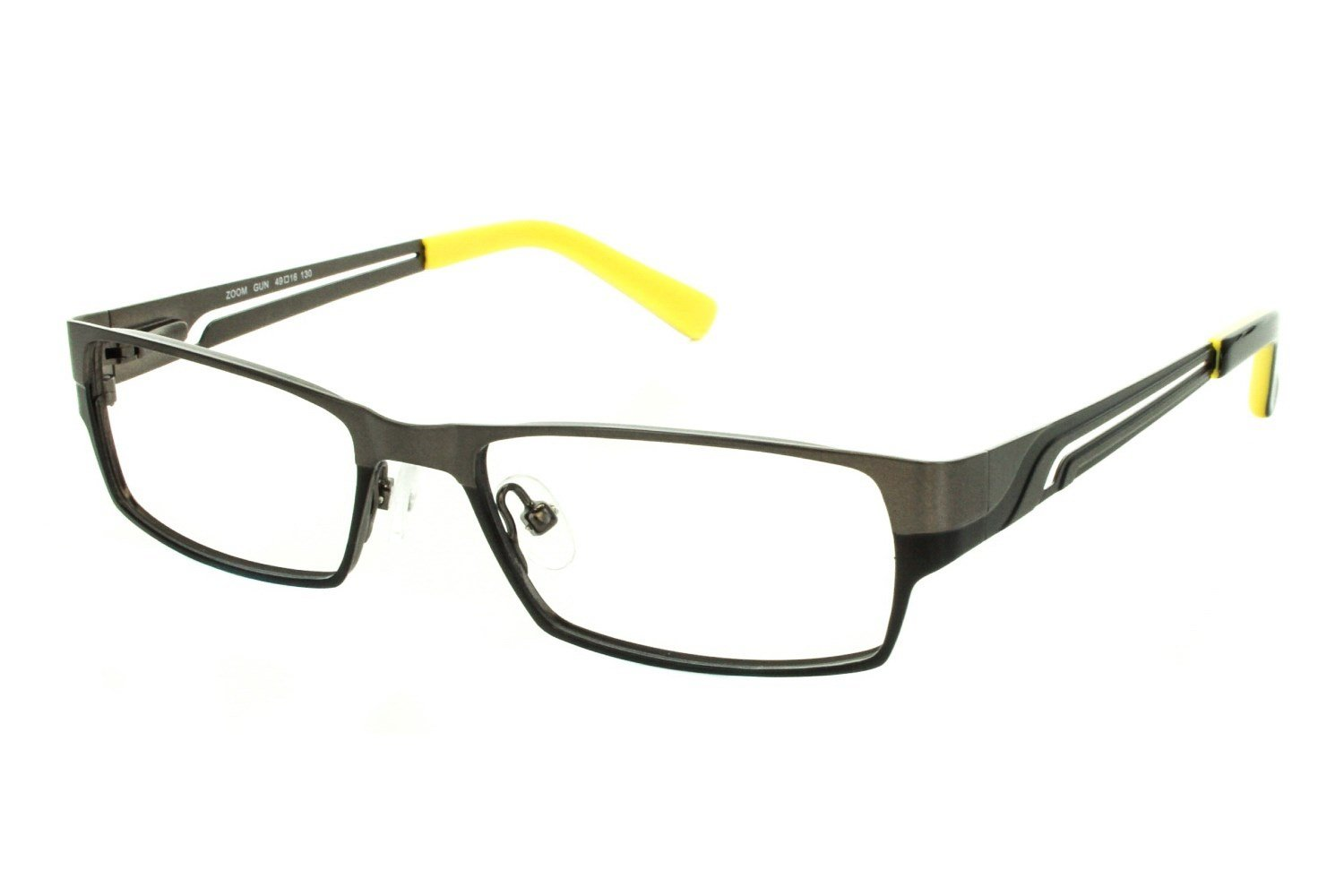 Glasses Frames With Prescription : Cantera Zoom Prescription Eyeglasses - properopticallook