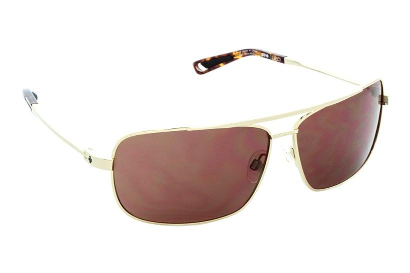 0b1523cd557f7 Spy Optic Leo - Sunglasses At AC Lens