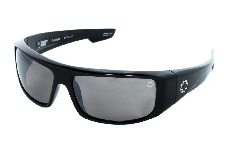 Spy Optic Lacrosse Polarized Sunglasses   Louisiana Bucket Brigade 45b4ec577f