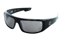 Spy Optic Logan Polarized