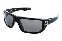 Spy Optic McCoy Polarized