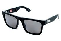 Spy Optic Fold Polarized
