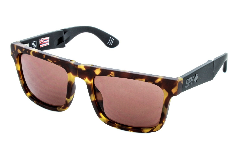 7261d0b823 Spy Optic Fold Tortoise Sunglasses - properopticallook