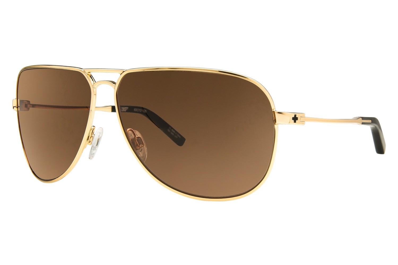 spy-optic-wilshire-sunglasses