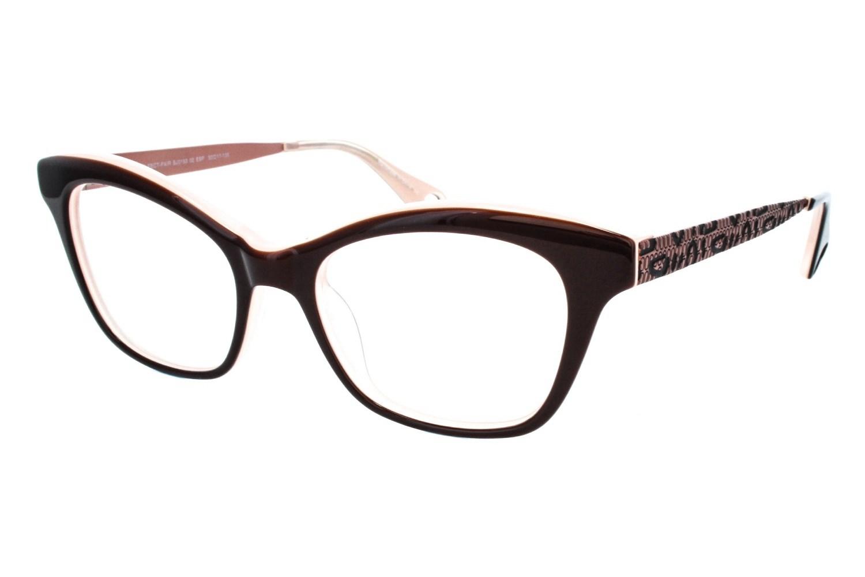 78fc1aed3d091b Betsey Johnson Eyeglasses Frame At Costco | CINEMAS 93