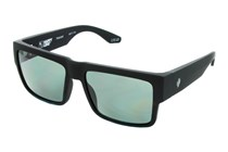Spy Optic Cyrus Polarized