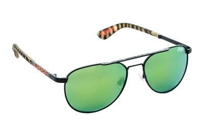 73a09b90800da Superdry Warrior - Sunglasses At AC Lens