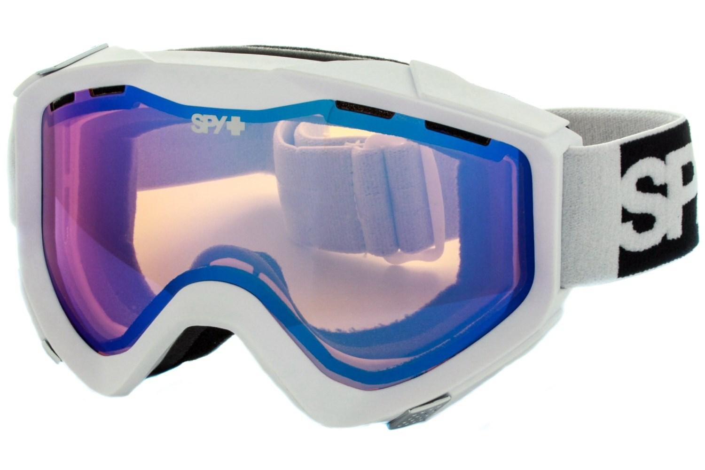 best online sunglasses store  best protective eyewear