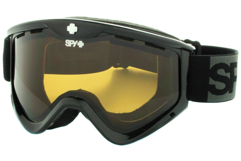da17e1534c0d Ski Goggles Spy - Bitterroot Public Library