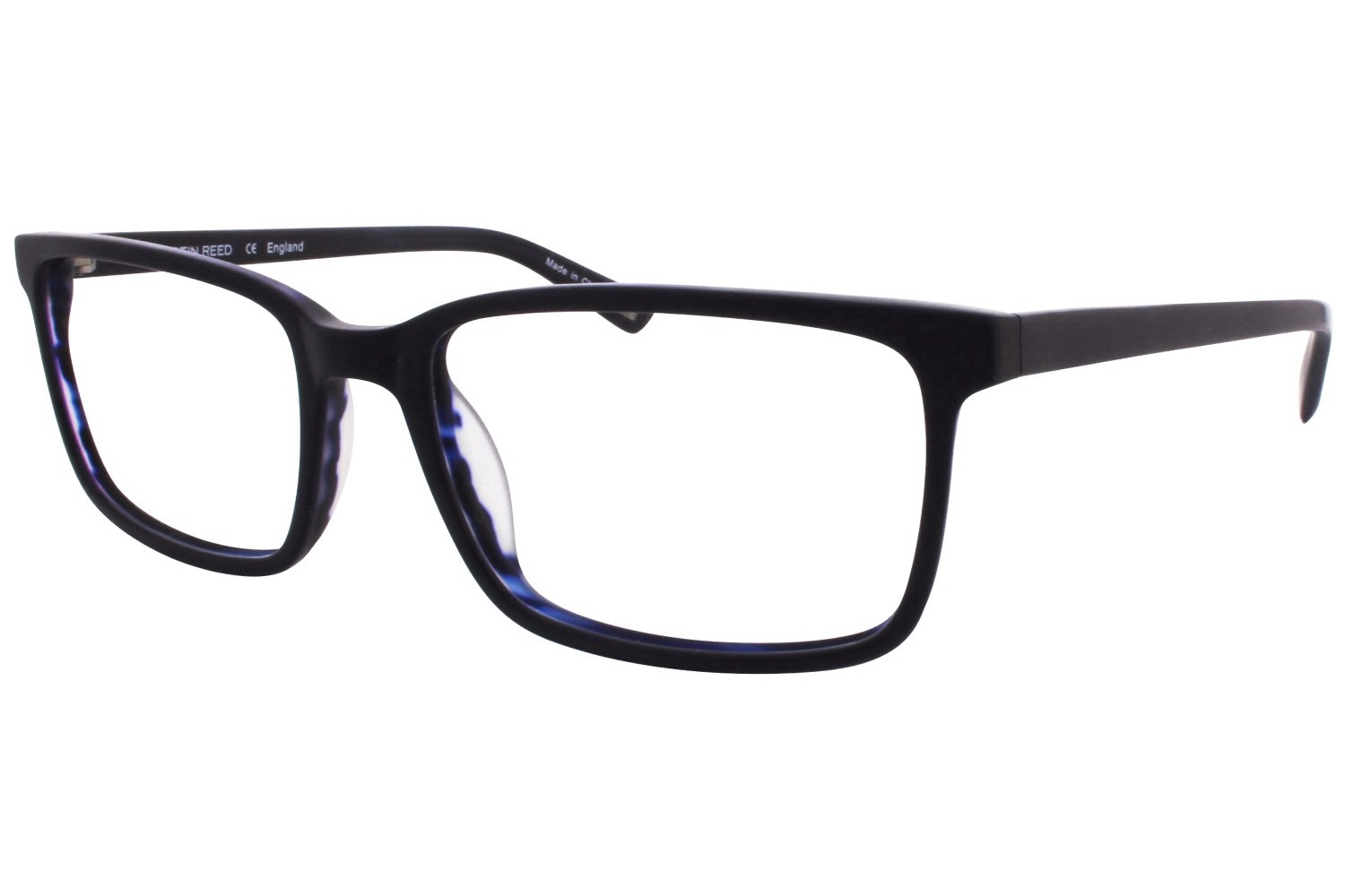 Austin Reed M02 Prescription Eyeglasses ...