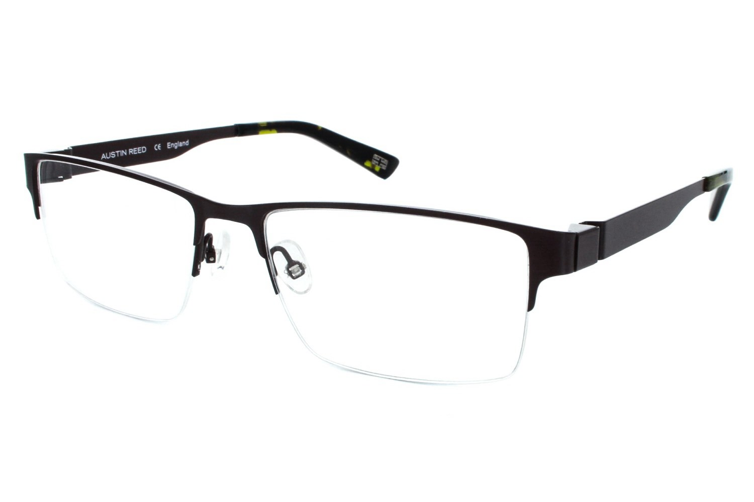 Austin Reed M05 Prescription Eyeglasses