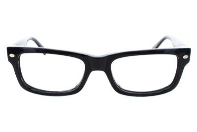 Fatheadz Matty XL - Eyeglasses At AC Lens