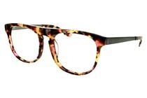 Spy Optic Maxwell Prescription Eyeglasses Frames