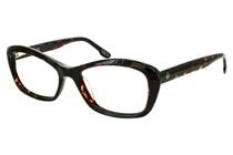Spy Optic Mona Prescription Eyeglasses Frames